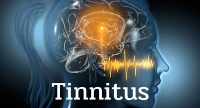 Tinnitus Research Initiative Conference