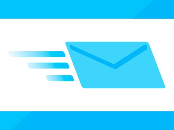 NLASLPA New Email Addresses