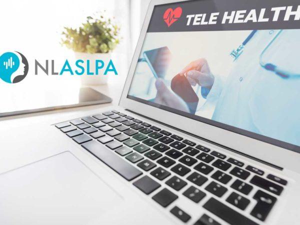 Telehealth Services