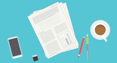 Sac Management Report Summary
