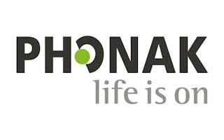 phonak, sponsor, nlaslpa 2021 conference