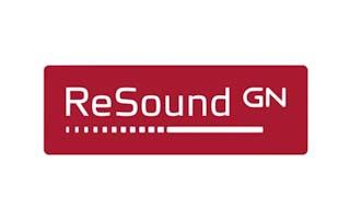 resound gn, sponsor, 2021 nlaslpa conference